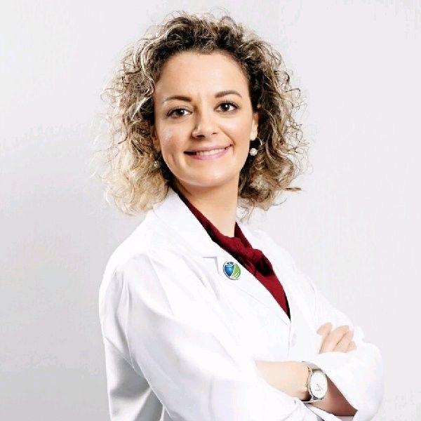 أخصائية تغذية في دبي ، خسارة الوزن ، السمنة ، مستشفى زليخة دبي