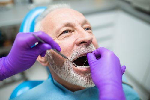 أفضل أطباء أسنان في دبي ، دكاترة أسنان في دبي ، أحسن دكاترة أسنان ، عيادات الأسنان في دبي