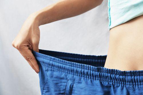 ماذا يحدث لجسمك عند التوقف عن تناول السكر لمدة أسبوع؟