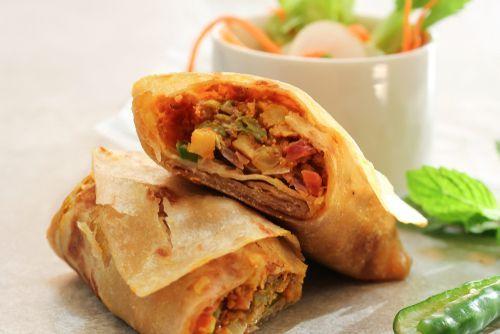 ٥ وصفات رمضان صحية | رمضان في الإمارات