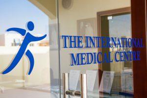 TIMC Logo