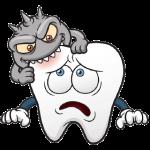 Cartoon_Teeth_Image_4
