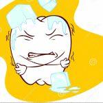 teeth-cold-sensitive