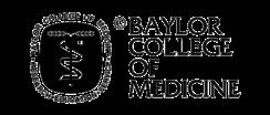 baylor college of medicine in texas dr iman al haj alumni