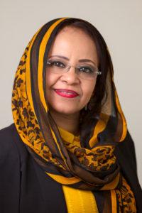 Dr. Ibrahim paediatrician in Qatar